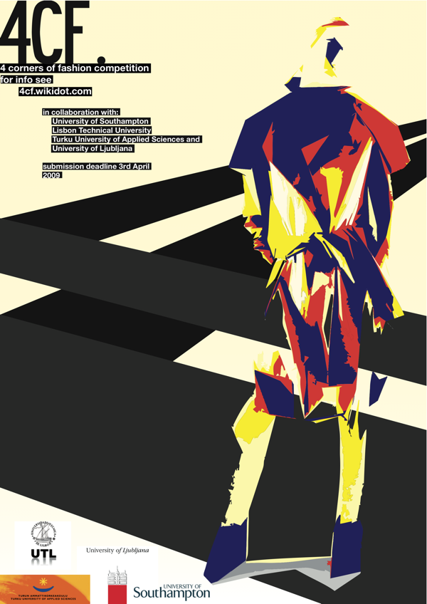 Poster.png  Fashion Design Posters